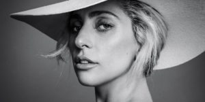 Lady Gaga's Fibromyalgia Struggle: Giving Hope To Millions