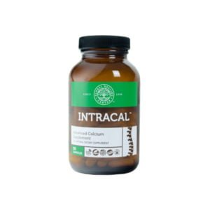 IntraCal™: Calcium & Magnesium Supplement
