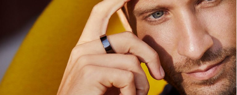 Oura Ring Review: 6 Health Experts Who Use Oura To Improve Sleep