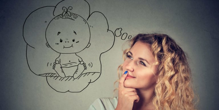 Procreate or Cocreate? How To Be Childfree By Choice And On Purpose