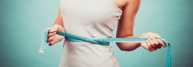 Metformin Weight Loss Benefits: A Surprising Side Effect
