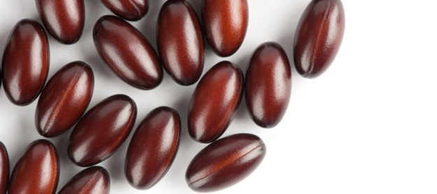 CoQ10 Benefits: An Amazing Antioxidant For Cellular Energy
