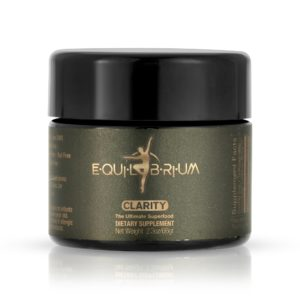 Equilibrium Clarity Superfood