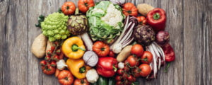 Plant-Based Diets May Be What You Need To Protect Cardiovascular Health