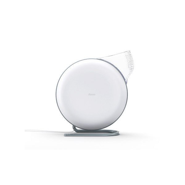 Desk Air Purifier