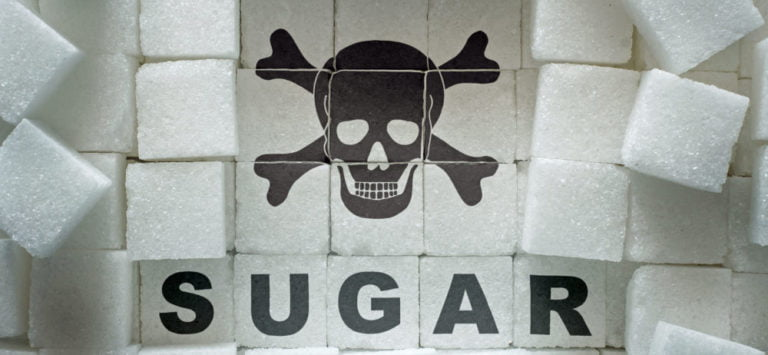 Most Sugary Sodas Linked To Higher Mortality Rates … Again