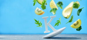 Vitamin K Is More Than Okay For Immune Support And Respiratory Health